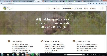 www.pure-organic.nl