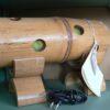 Bamboelamp liggend (40cm)_3