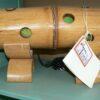 Bamboelamp liggend (40cm)_2