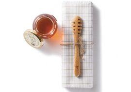 Bambu Honey Dipper