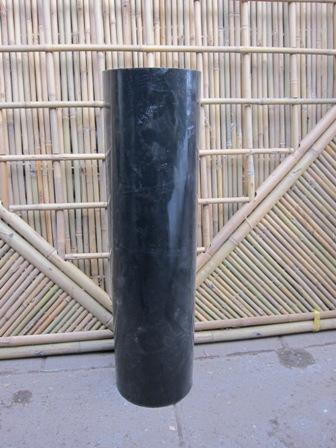 Rhizoombegrenzer 70 cm (m1)_2