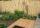 Bamboe vlonderhout