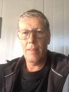 Alec Bijlsma, collega hovenier