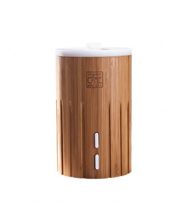 bamboe diffuser