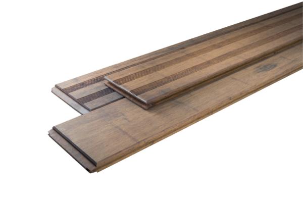 Bamboe Vlonderplank PRIMAVERDE