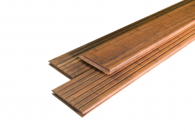 Bamboe Vlonderplank PRIMUS